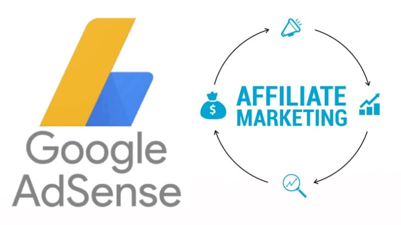 Alternatives of Adsense & other money-making options