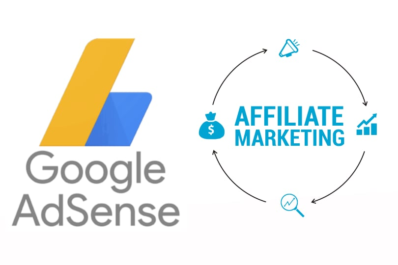 Alternatives of Adsense & other money-making options