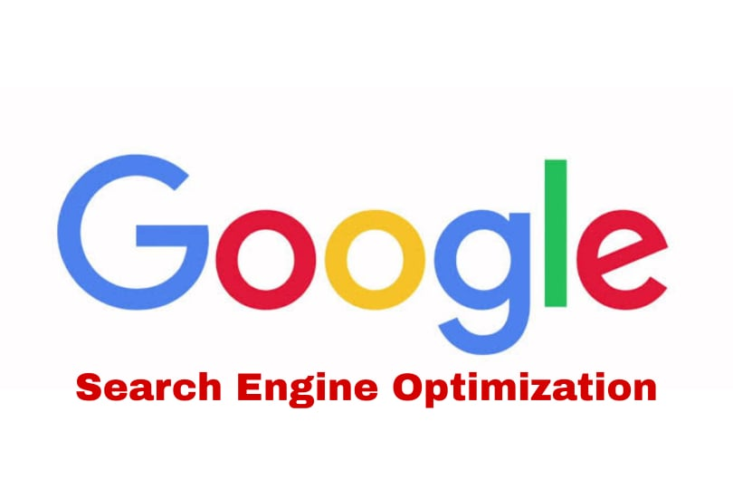 Amazing methods to Rank your website on Google first page
