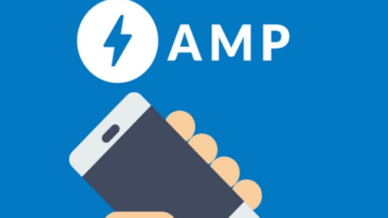 What is AMP, Importance of AMP for websites