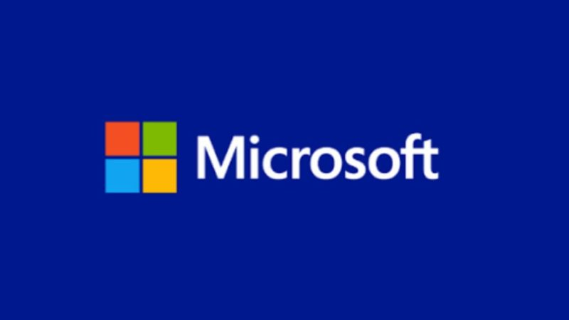 Microsoft Products: Owned by Microsoft Corporation