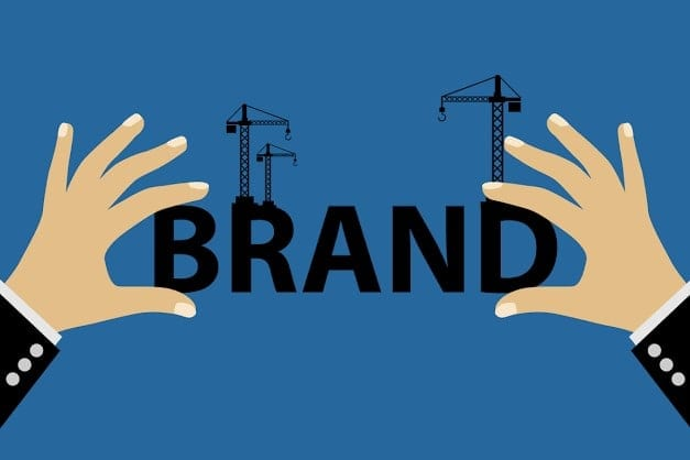 How to Launch a new brand in a Competitive Market 2020