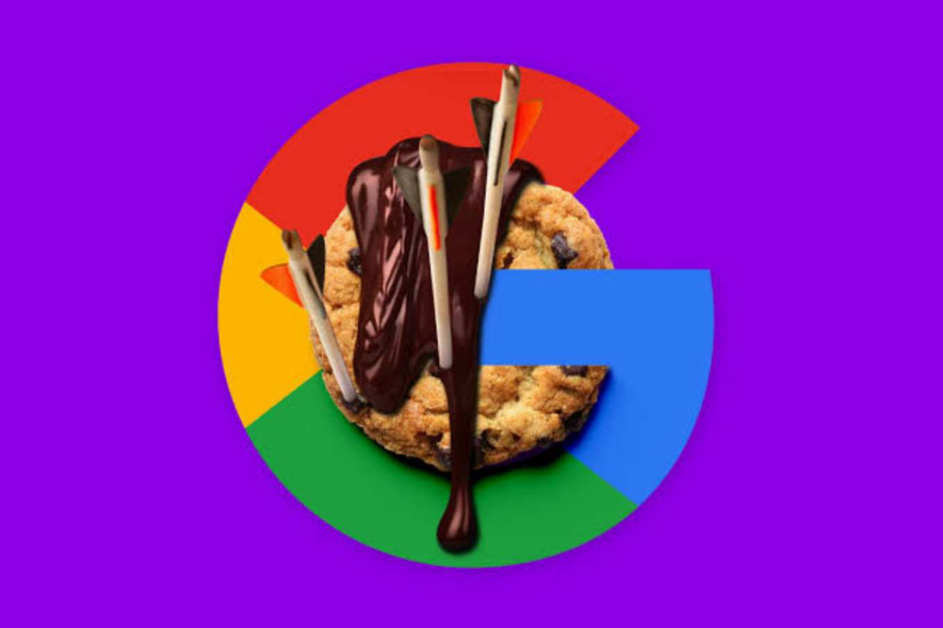 What are Cookies in Google Chrome & other Browsers