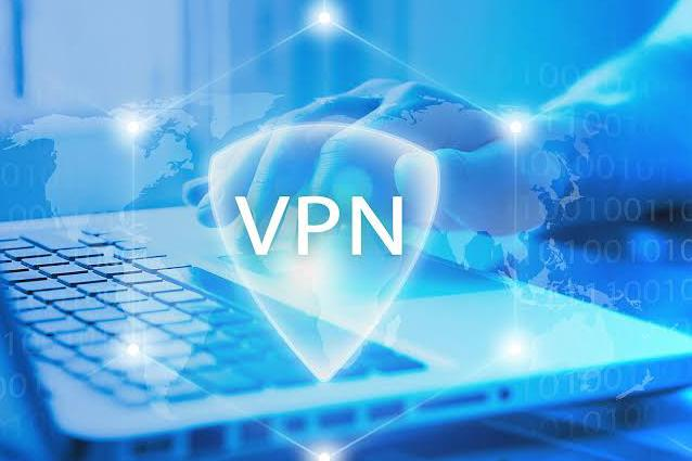 What is VPN & What are the uses of VPN