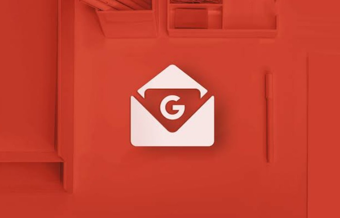 Google Blocks 18 million daily malware and spam emails related to COVID-19