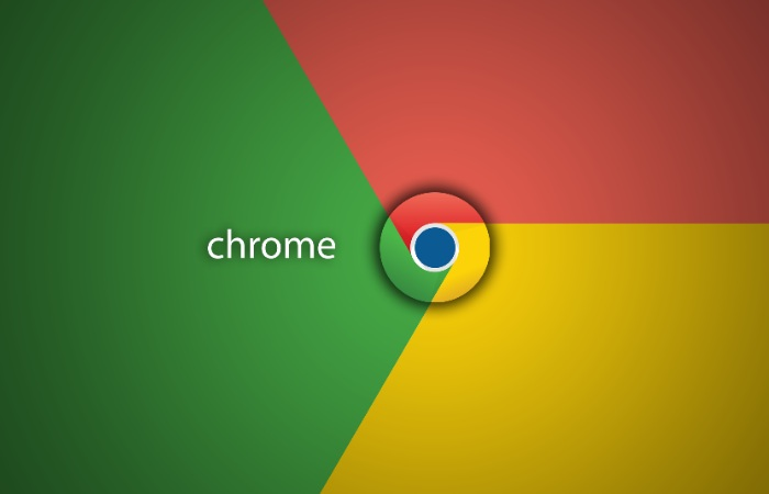 Google's Chrome Browser to Block battery-draining ads