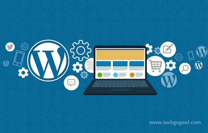 Best and Most useful plugins for WordPress sites