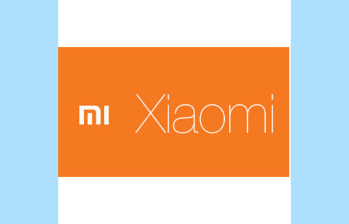 Xiaomi's CEO says that Xiaomi will stop manufacturing 4G mobiles after 2020