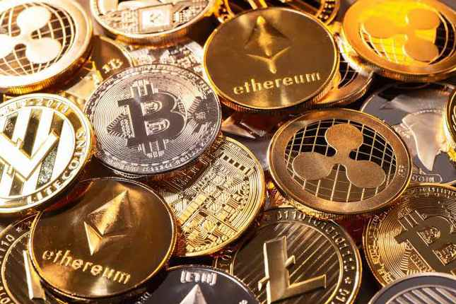 Cryptocurrency: What is a Cryptocurrency, How to Invest in Cryptocurrency