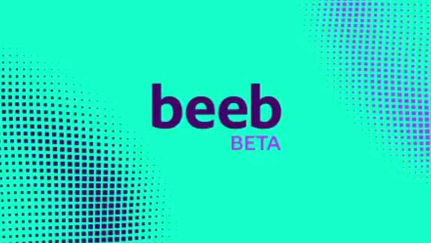 BBC releases 'Beeb' voice assistant in beta, male accent