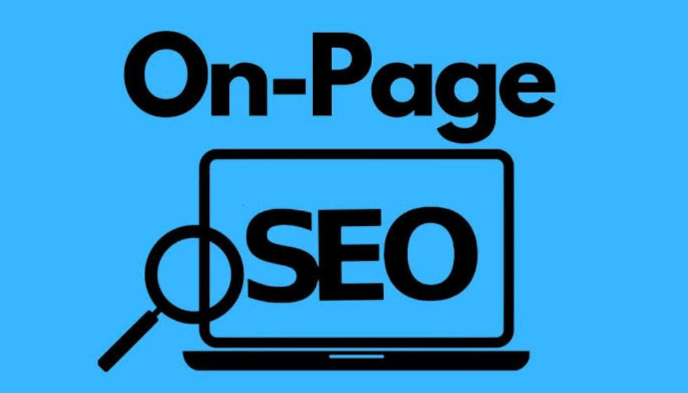 Important On-Page SEO Factors to Rank websites on Google