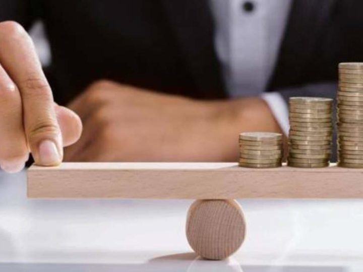 Classifying Risks in Investments and Returns, Concepts of ROI