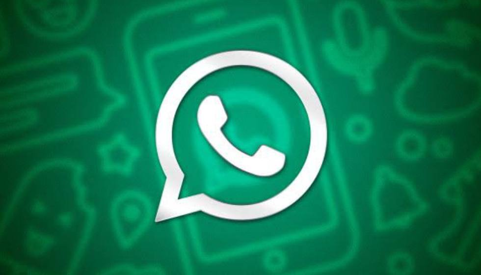 WhatsApp to Soon support up to 4 devices to access the same account