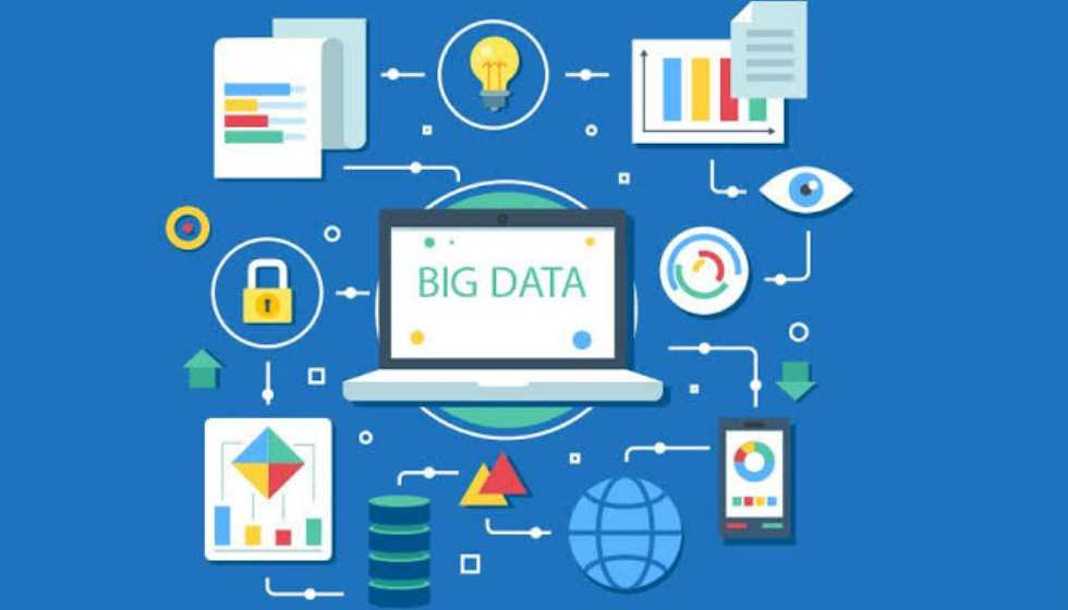 What is Big Data, Big Data Analytics, and its Applications