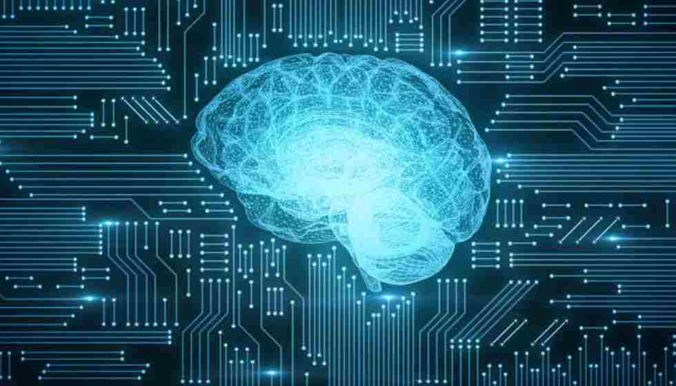 What is Artificial Intelligence & Risks of Artificial Intelligence
