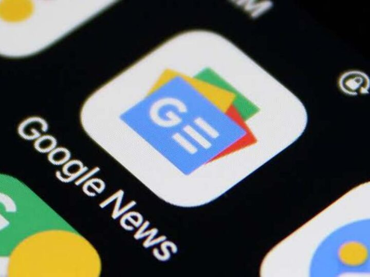 Google states it will pay some publishers for news articles