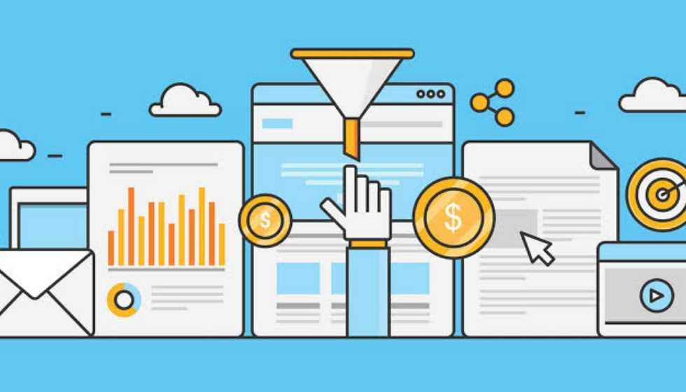 Best Smart Ways to Monetize Website and earn money