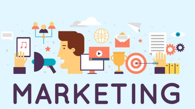 Traditional Marketing Strategies, Traditional Marketing Still exist