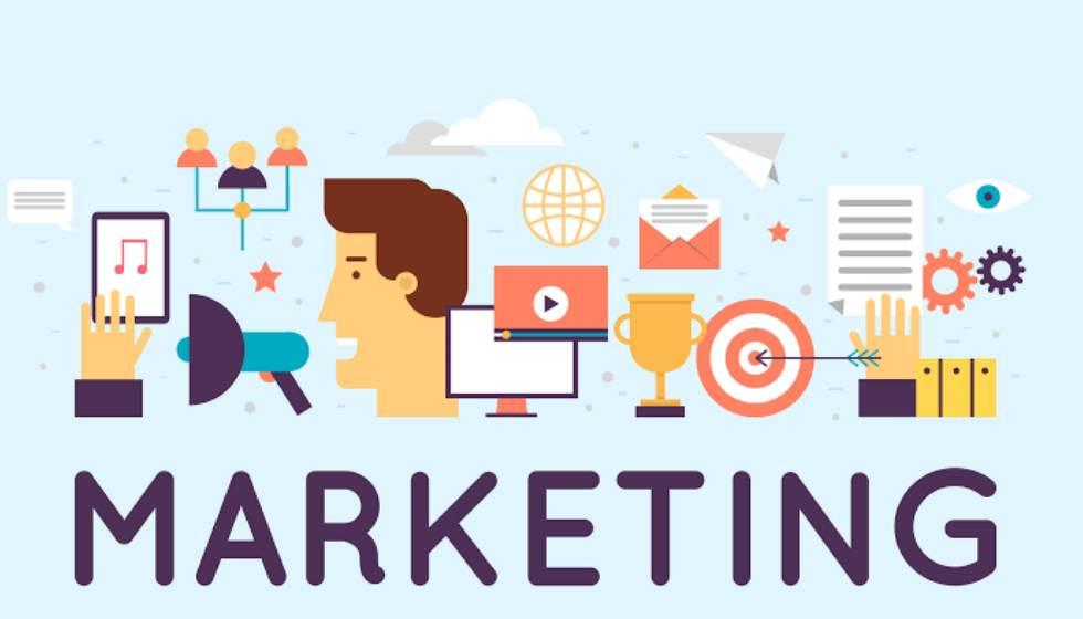 Traditional Marketing Strategies, Traditional Marketing Still exist