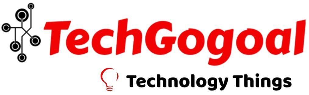 TechGogoal