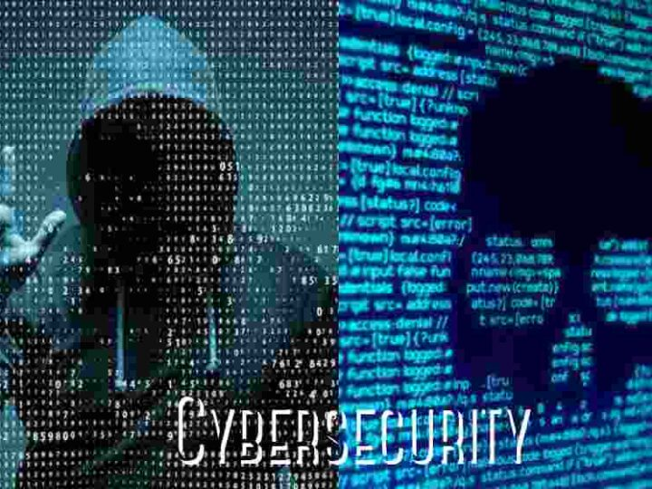 What is Cybersecurity and Uses of Cybersecurity