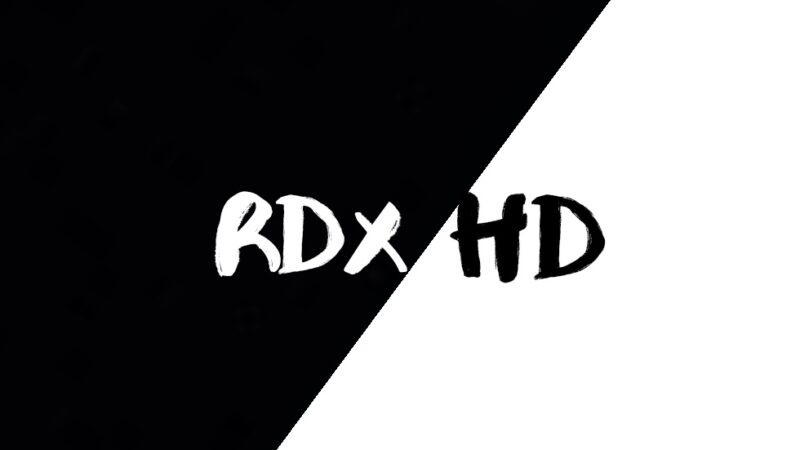 Rdxhd Movies | Online Movies and Web Series