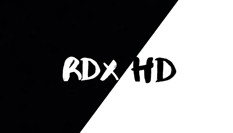 Rdxhd Movies, rdxhd Online site for Watching movies