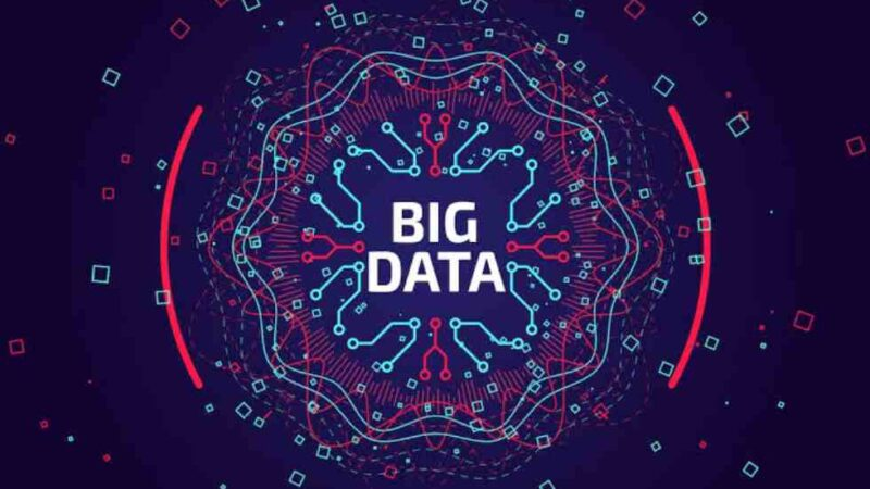 Where Big Data is used and its Importances