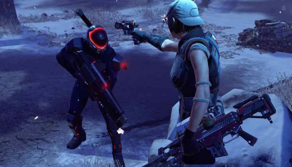 XCOM 3 Release date, XCOM Chimera Squad video game: 2021