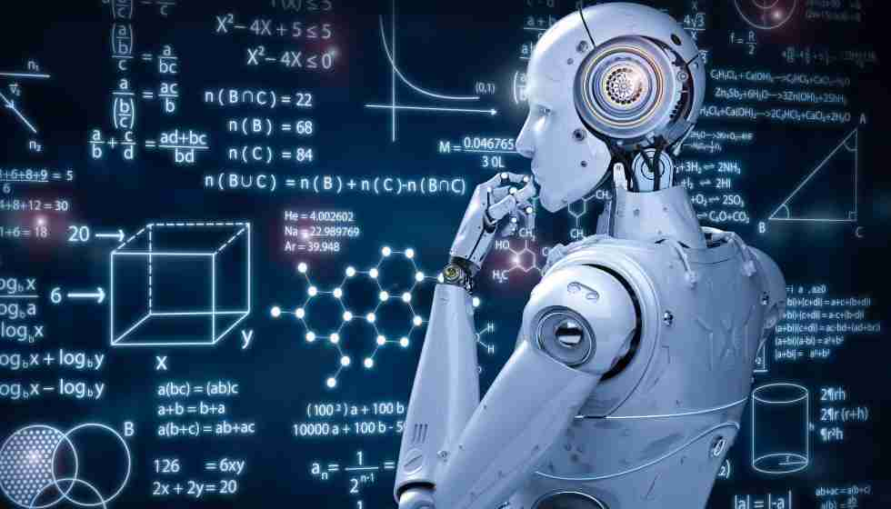 What is Machine Learning and Where Machine Learning is used