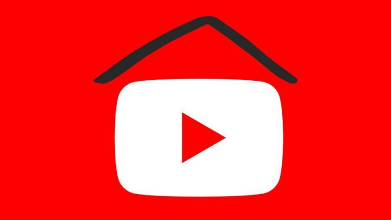 YouTube's new monetization metric RPM, creators should know about RPM