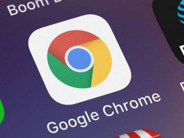 Trust Tokens of Google to take Chrome browser Cookies down a peg