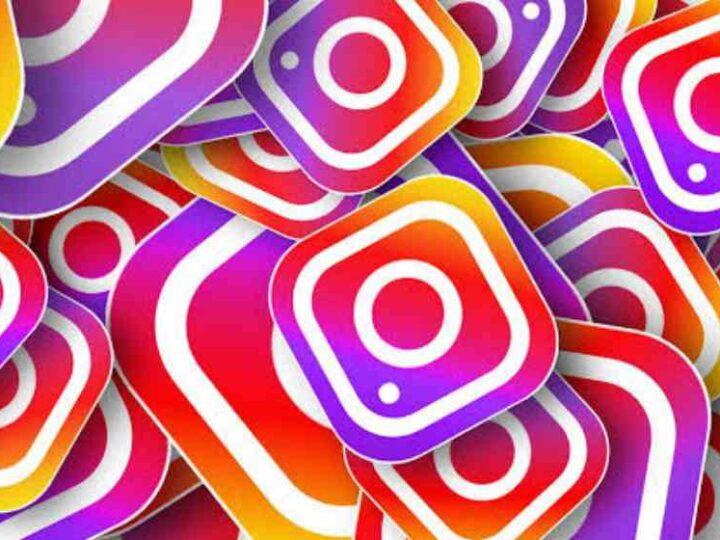 How to earn money on Instagram, monetize Instagram