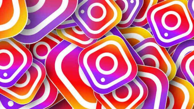 How to earn money on Instagram, monetize Instagram