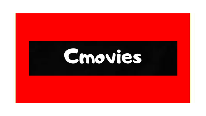 Cmovies HD latest online movies download, cmovies 2021