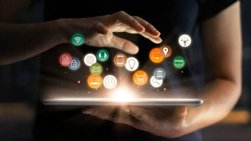 Why Digital Marketing is important for businesses in 2020