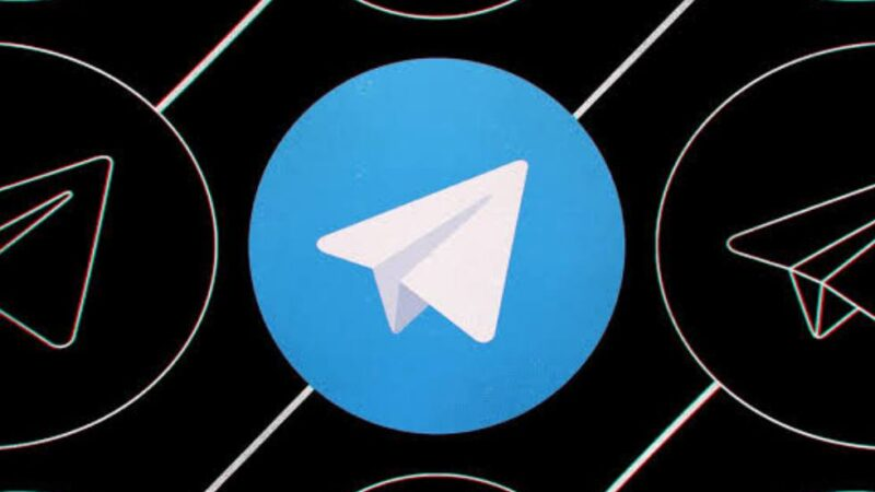Telegram one-on-one video calls now available on iOS and Android