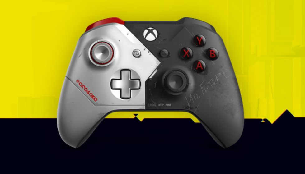 Xbox 360 Controller for all devices, video game controller