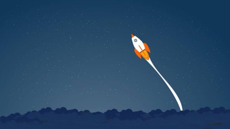 The Process of Product launching strategy for successful business