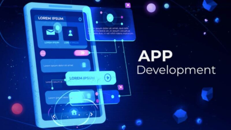 Top 8 Brilliant App Development Platforms in 2020