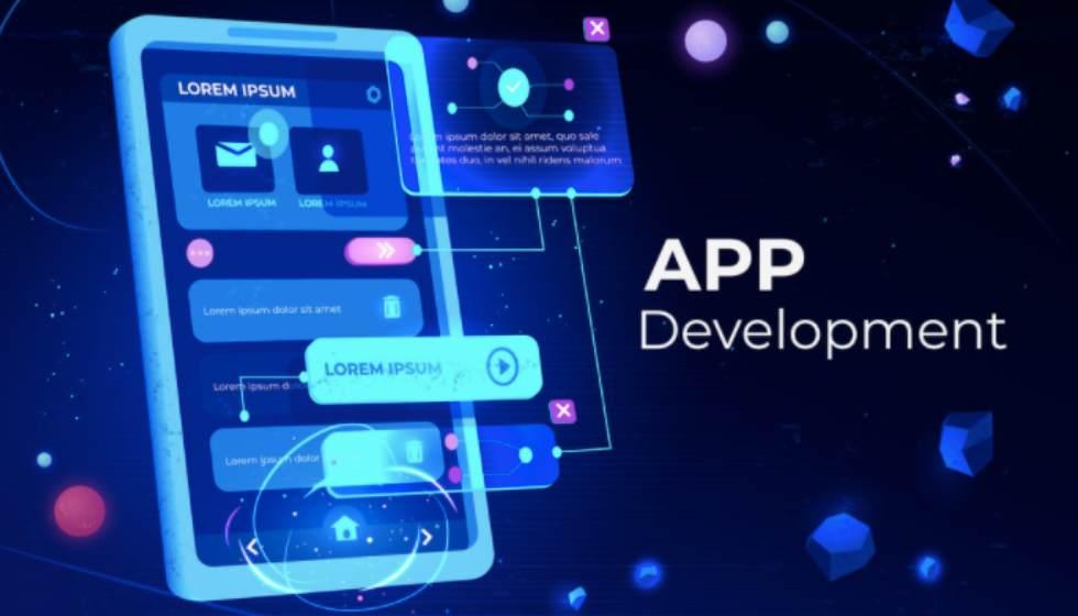 Top 8 Brilliant App Development Platforms in 2020
