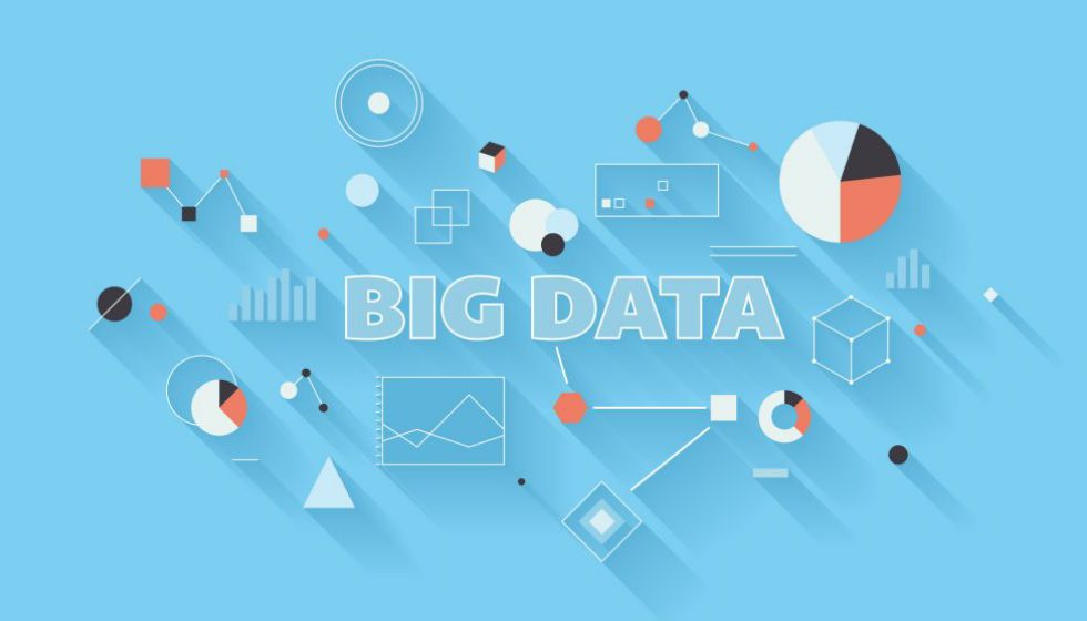 How Does Big Data use in Business, Examples & Tools