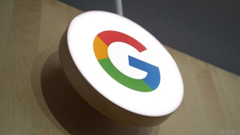 Google to remove search suggestions that might seem political info