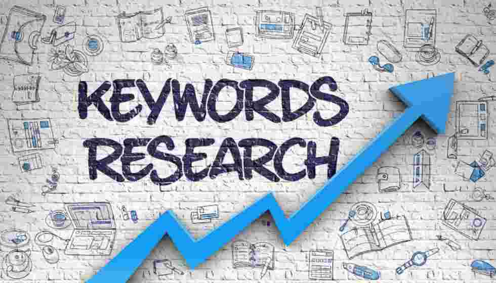 SEO: Tips for Advanced Keyword research