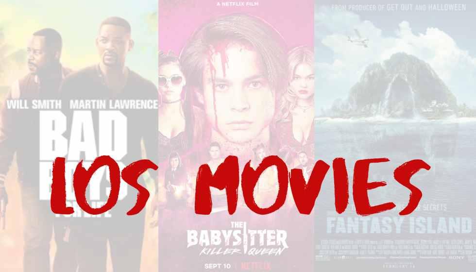 Los Movies – Online Latest Losmovies – Web Series