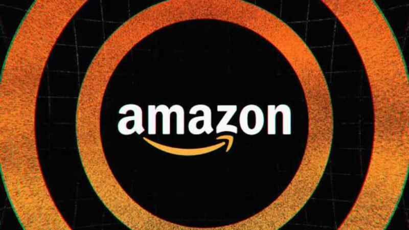 Amazon Sidewalk: Location tracking mesh network system, launching by Amazon