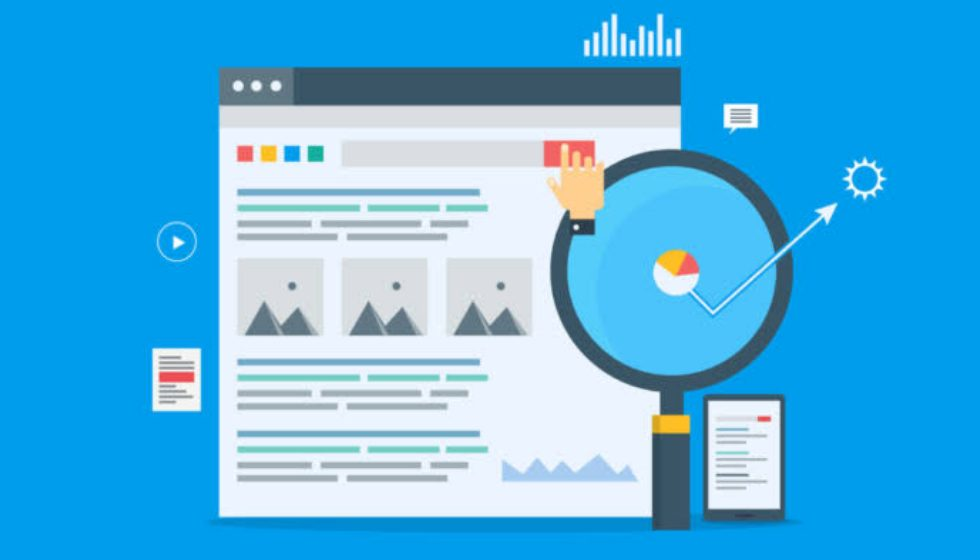 What is Schema Markup in SEO and its uses?