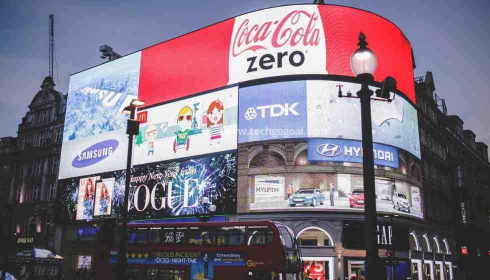 Which Marketing Strategies create Brand Awareness