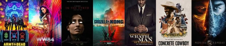 losmovies download online movies