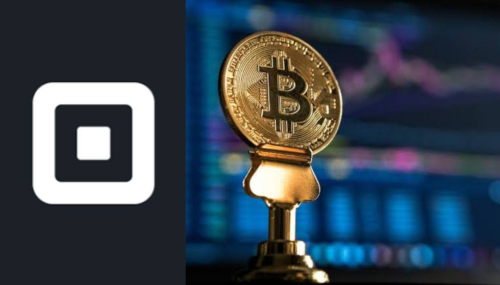 Square buys $50 million bitcoin, a larger investment in crypto